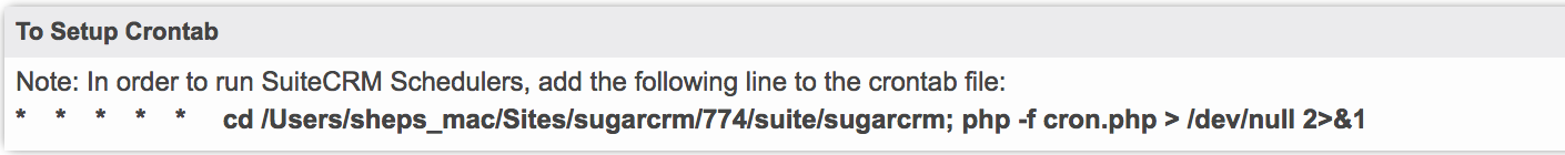 schedulers_suitecrm.png