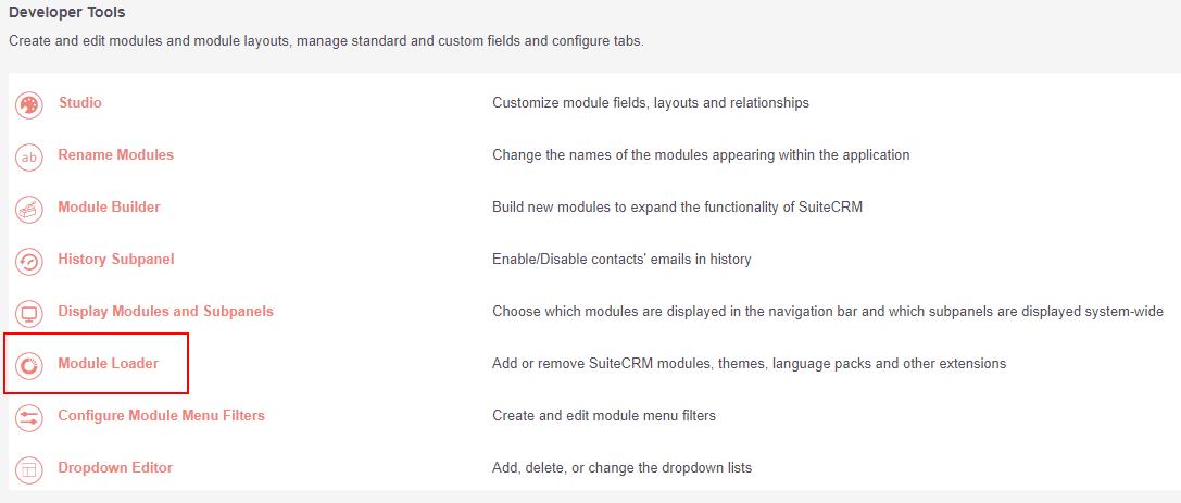 1. Module Loader.png