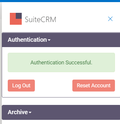15. Authentication Successful.png