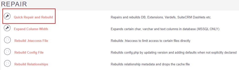 4. Quick Repair and Rebuild.png