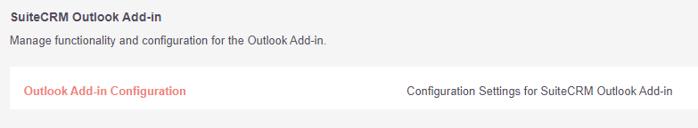 5. Outlook Admin Panel.png