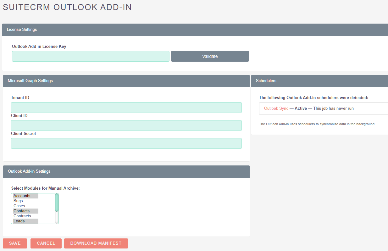 6. Outlook Admin Settings.png