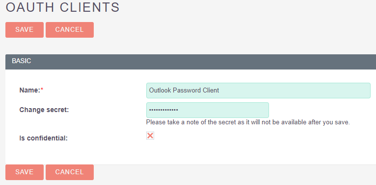 9. Password Client.png