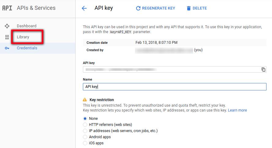 Google-API-library.png