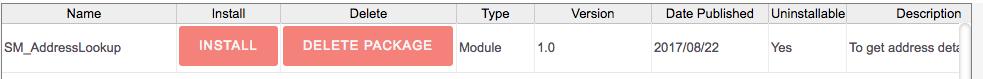 SuiteCRM_Module_Install.png