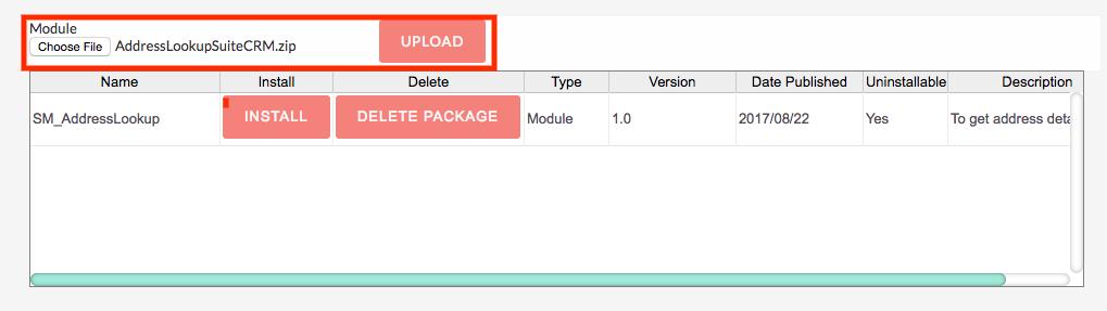 SuiteCRM_Module_Upload.png