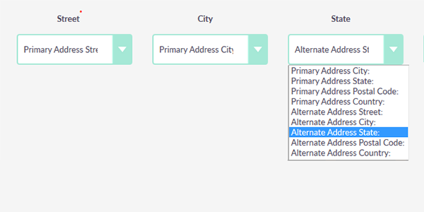 Suitecrm-Address-Autocomplete-Mapping.png