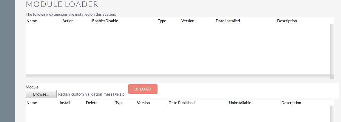 module_loader_package.png