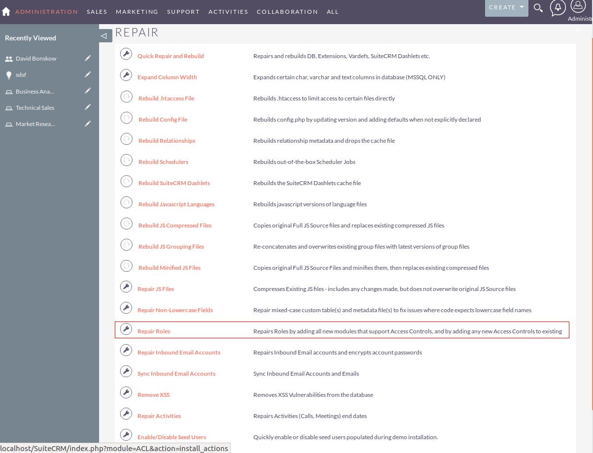 Repair Roles from Admin.png