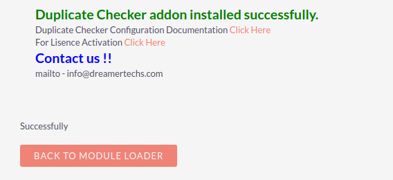 Installation.png