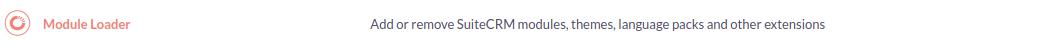 Module Loader.png