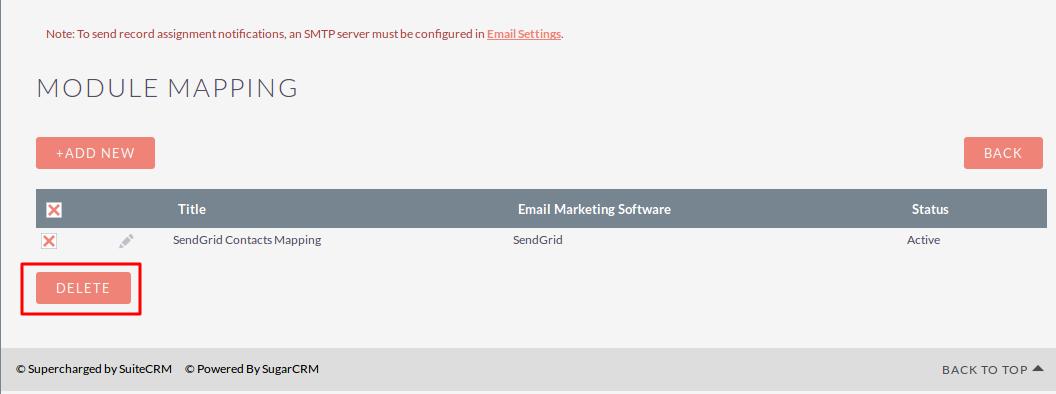 "![19Delete.png](https://store.suitecrm.com/assets/img/addonassets/email-software-integration/20OK.png ""20OK.png"")"