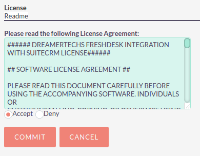 License_fd.png