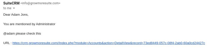 screenshot-mail.google.com-2021.05.31-21_01_47.png