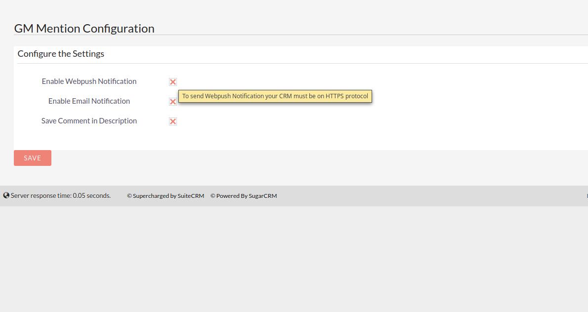 desktop_notification.png