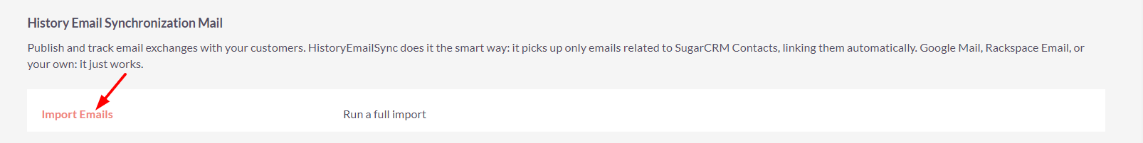 import-emails.png