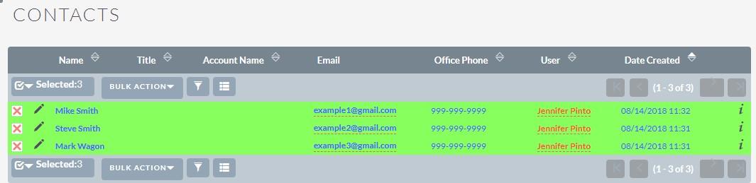 Contact-list-view.jpg