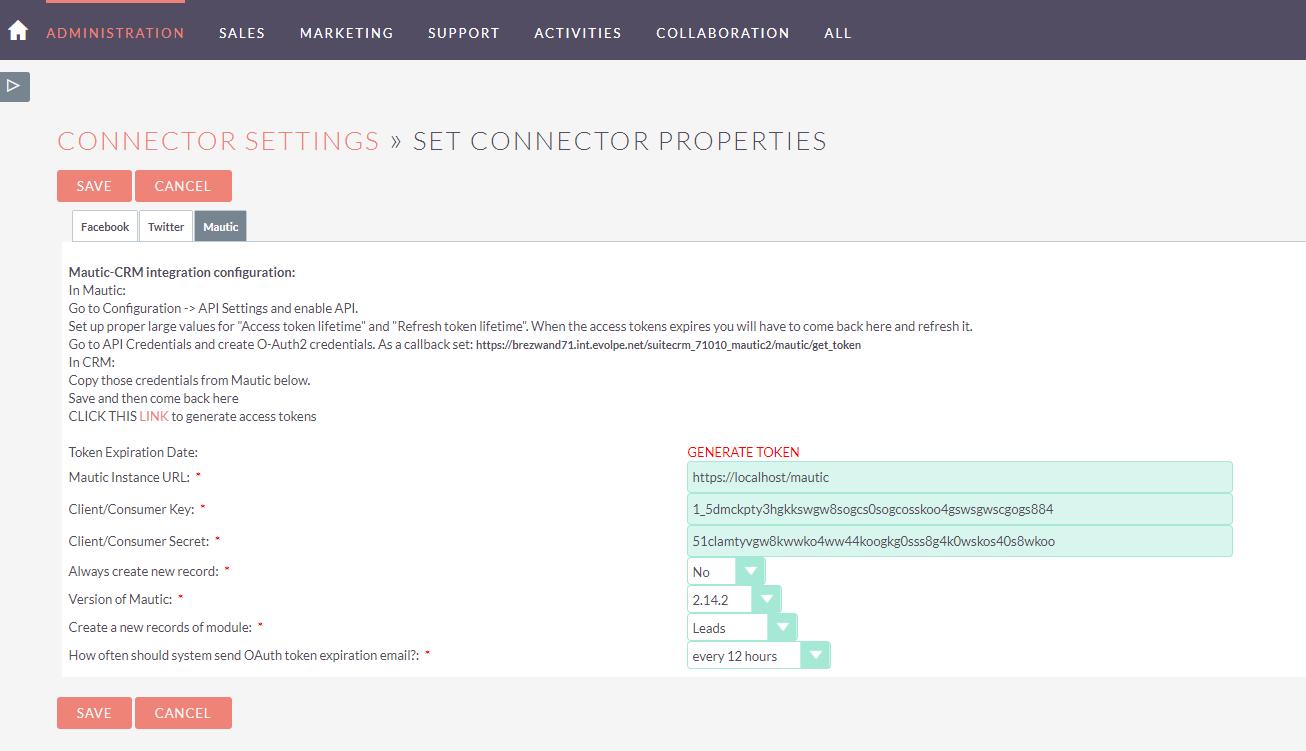 CRM - Connectors - Set Connector Properties.PNG