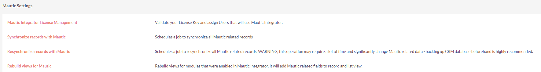Resynchronize records with Mautic.png