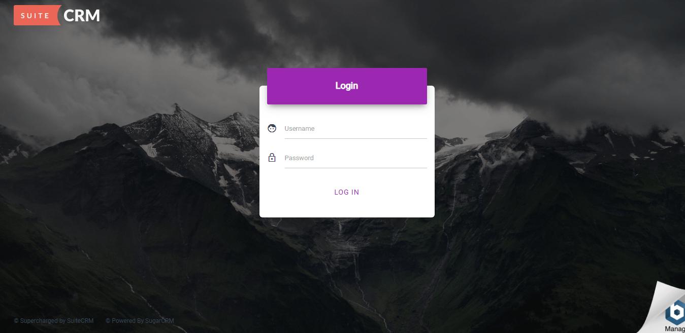 login-purple.png