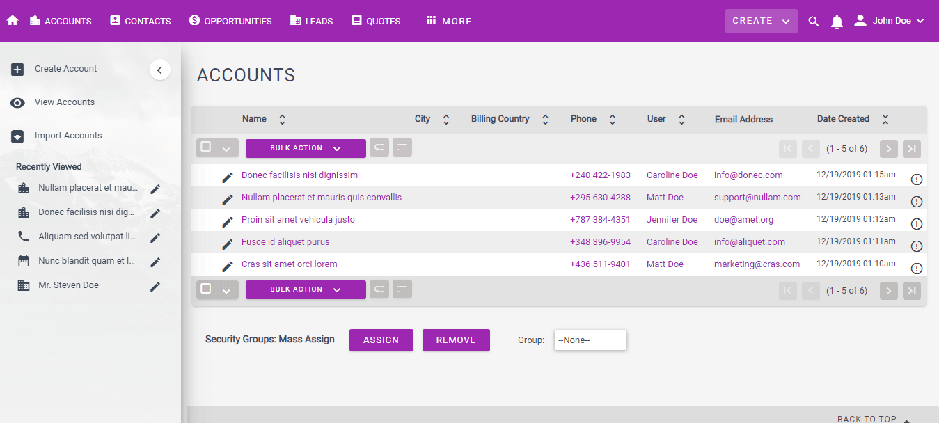 view-account-purple.png
