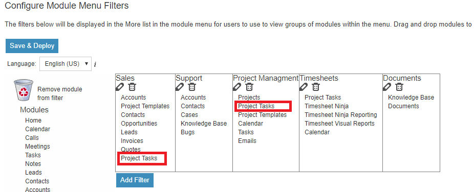 Project Task in Studio (Highlighted).png