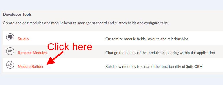 step1-module-loader.png