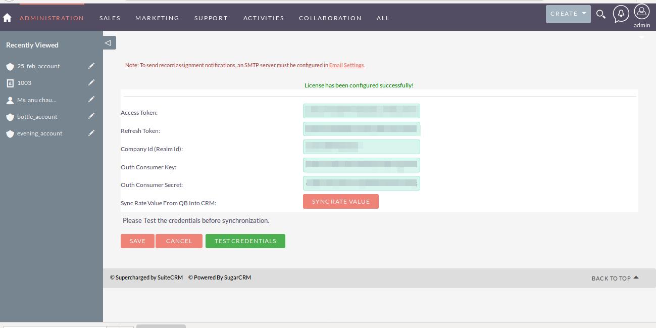 license_configure.png