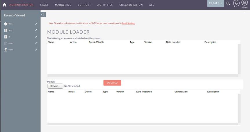 module_loader.png