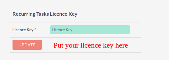 licence_update.png
