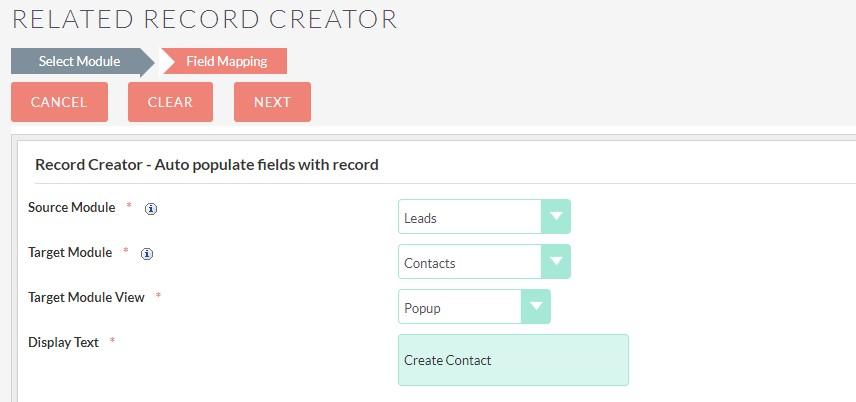 Record-creator-suitecrm.jpg