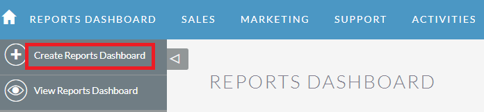 create reports dashboard.png