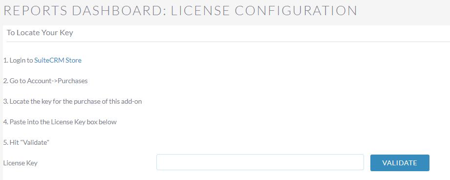 license-key.png