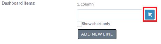 select report.png