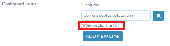 show chart only.png