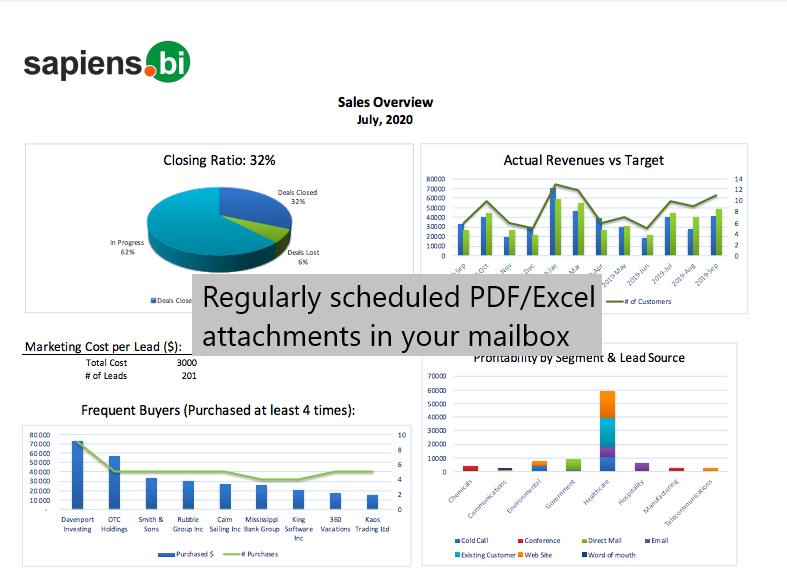 5 Regularly Scheduled PDF Excel attachments in your mailbox[5963].png