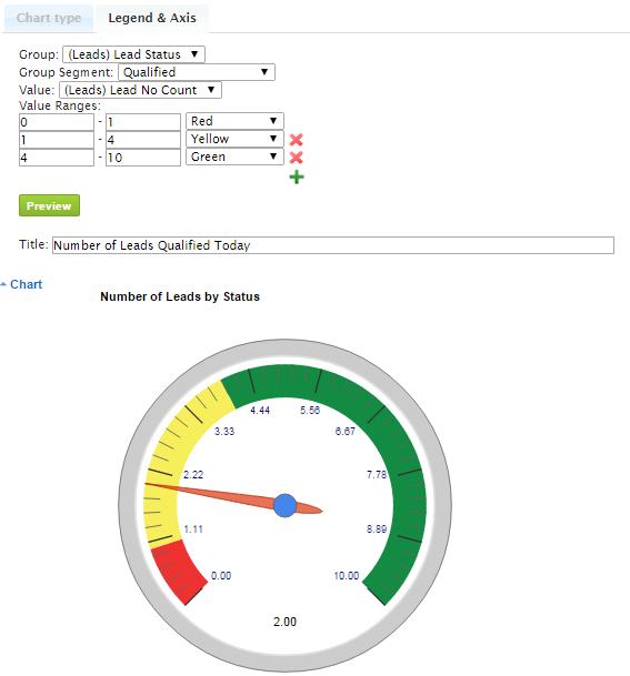 Spidometer_Gauge_Chart2.png