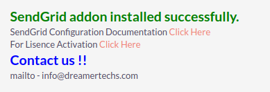 successfully_install.png