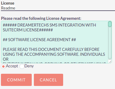 license_sms.png