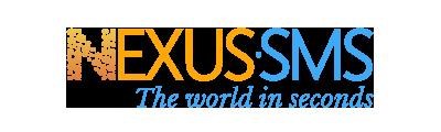 NexusSms-Logo-Hor-HR72-trans.PNG