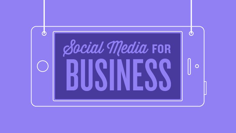 Social-Media-for-Business-Refresh.png