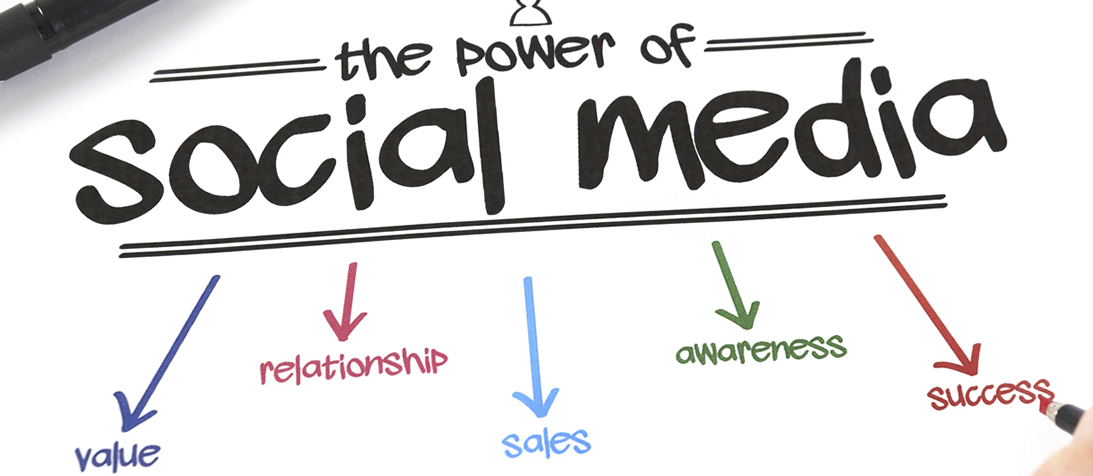 benefits-of-social-media.jpg