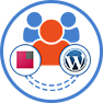 SugarPort - SugarCRM Customer Portal for WordPress