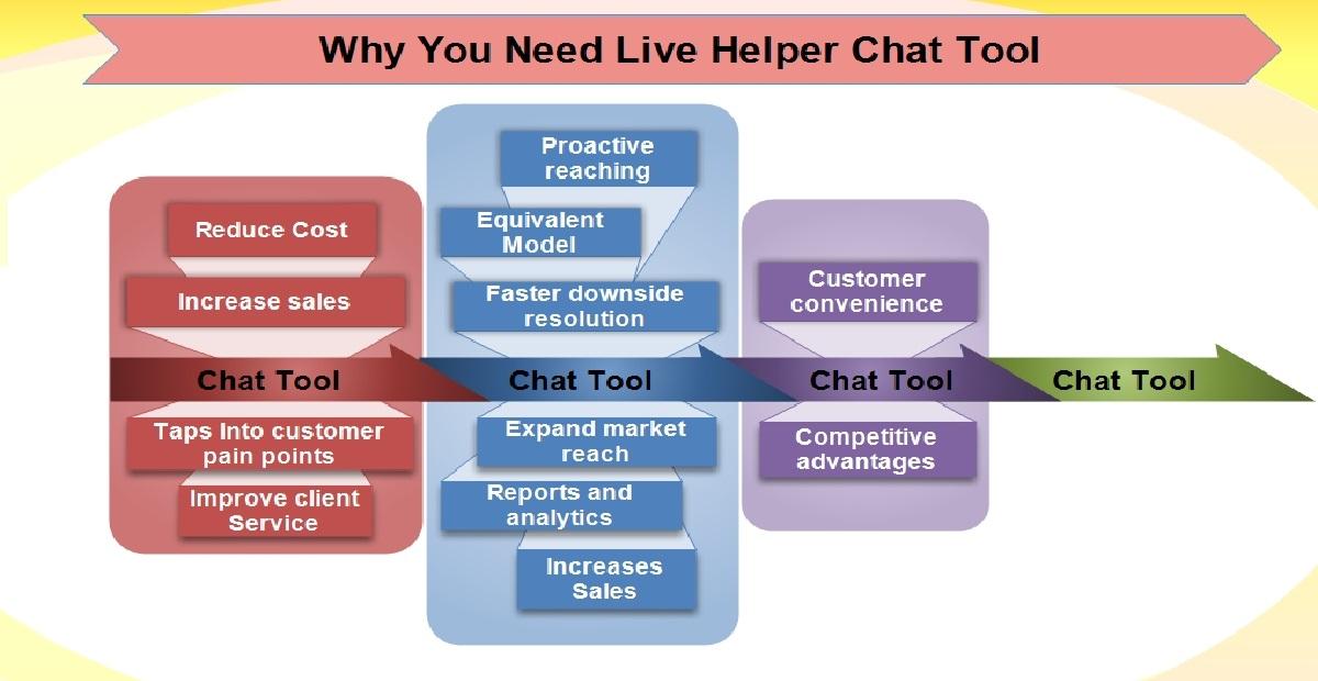 Chat tool 2.jpg