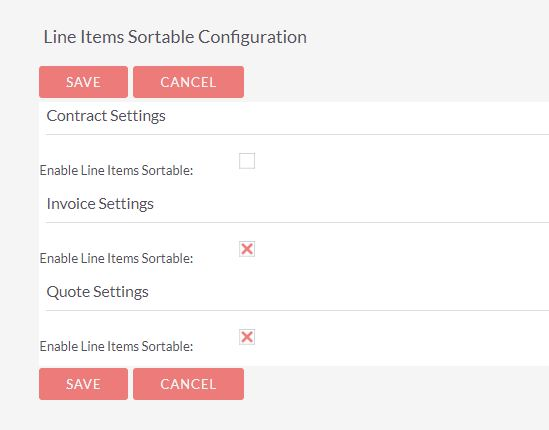 Line Items Sortable Configuration.JPG