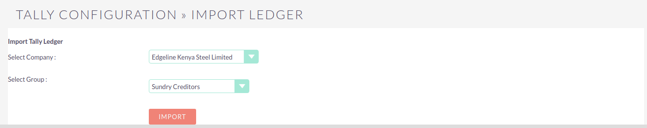 import_ledger.png