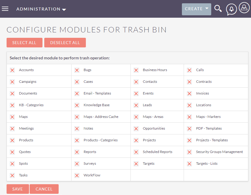 2. Configure Modules for Trash Bin.png
