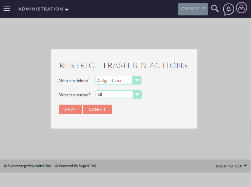 3. Restrict Trash Bin Actions.png