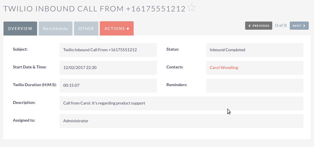 Inbound_Calls.png