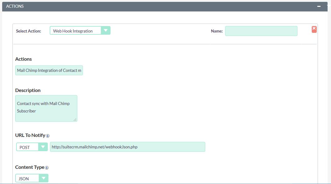 WebhookConfiguration1.png